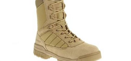 706a992853 Bakancsok :: OBSIT MILITARY SHOP