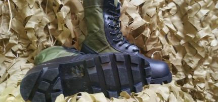 Bakancsok :: OBSIT MILITARY SHOP