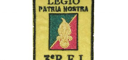 Légió 3