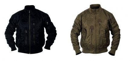 Kabátok - Dzsekik    OBSIT MILITARY SHOP 86c33d8f6a
