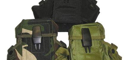 U.S. M16-os tártáska