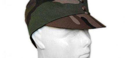 Sapkák - Kalapok    OBSIT MILITARY SHOP bc5875cadf