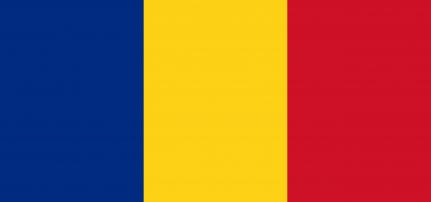 Román Zászló