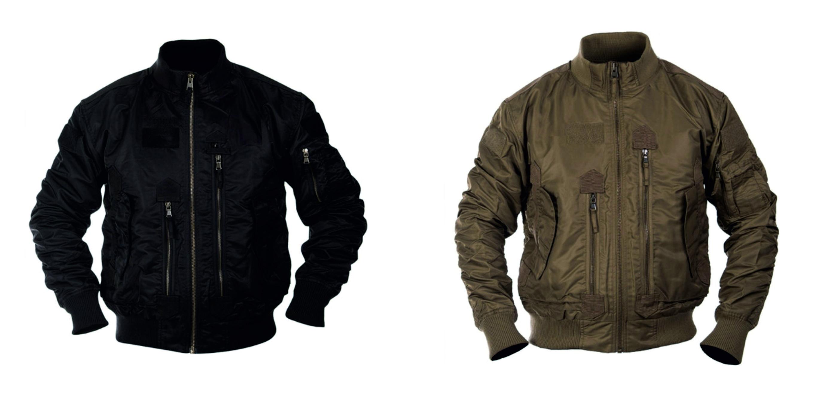 Taktikai Pilóta Dzseki képek  Obsit Military Shop ... bf227b265e