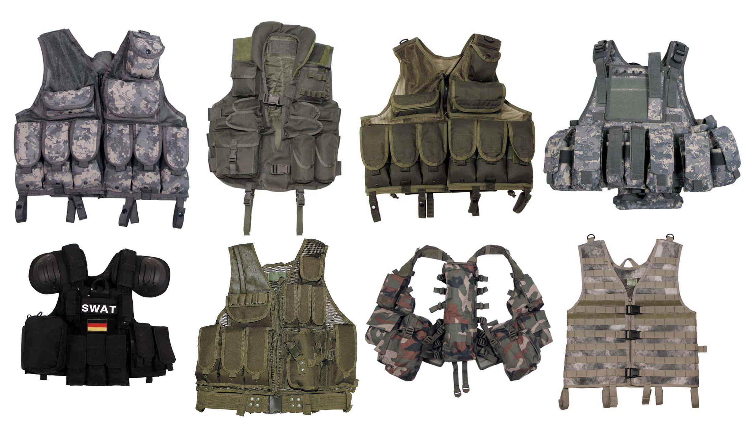 Taktikai mellény képek  Obsit Military Shop ... dea3693d74