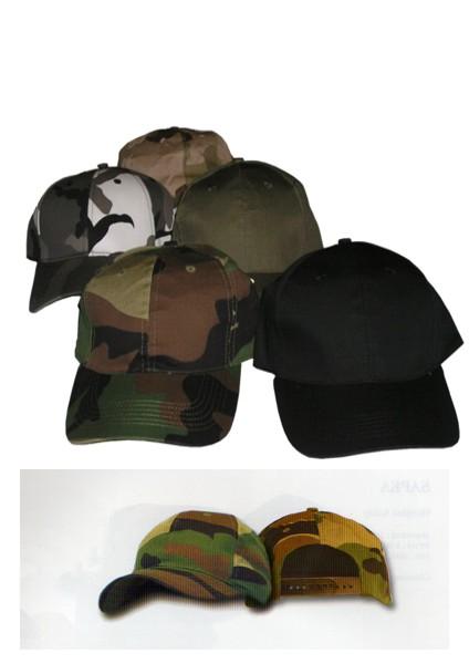 Baseball Sapka képek  Obsit Military Shop ... f6f1fd4da5