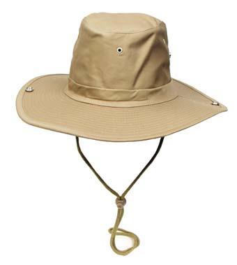 Ausztrál Kalap    OBSIT MILITARY SHOP b2b90e2b29